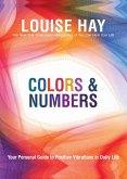 Colors & Numbers (eBook, ePUB)