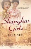 Shanghai Girls (eBook, ePUB)