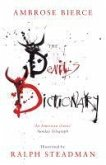 The Devil's Dictionary (eBook, ePUB)