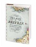 Villages of Britain (eBook, ePUB)