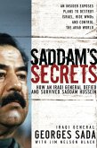 Saddam's Secrets (eBook, ePUB)