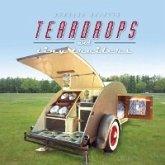 Teardrops and Tiny Trailers (eBook, ePUB)