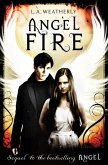 Angel Fire (eBook, ePUB)