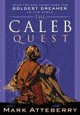 The Caleb Quest (eBook, ePUB)