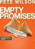 Empty Promises Participant's Guide (eBook, ePUB)