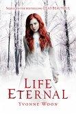 Life Eternal (eBook, ePUB)