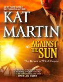 Against the Sun (The Raines of Wind Canyon, Book 6) (eBook, ePUB)