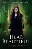 Dead Beautiful (eBook, ePUB)