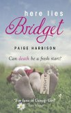Here Lies Bridget (eBook, ePUB)