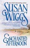 Enchanted Afternoon (Mills & Boon M&B) (The Calhoun Chronicles, Book 4) (eBook, ePUB)