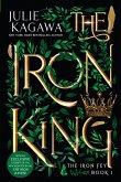 The Iron King (The Iron Fey, Book 1) (eBook, ePUB)