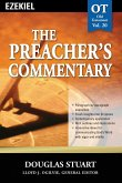 The Preacher's Commentary - Vol. 20: Ezekiel (eBook, ePUB)