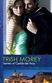Secrets Of Castillo Del Arco (Mills & Boon Modern) (eBook, ePUB)