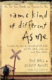 Same Kind of Different As Me (eBook, ePUB)