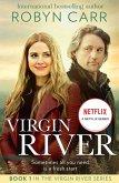 Virgin River (A Virgin River Novel, Book 1) (eBook, ePUB)