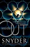 Inside Out (An Inside Story, Book 1) (eBook, ePUB)