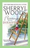 Flirting With Disaster (The Charleston Trilogy, Book 2) (eBook, ePUB)
