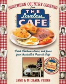 Southern Country Cooking from the Loveless Cafe (eBook, ePUB)