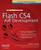 The Essential Guide to Flash CS4 AIR Development (eBook, PDF)