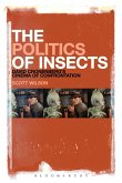 The Politics of Insects (eBook, ePUB)