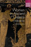 Women in Ancient Greece (eBook, ePUB)