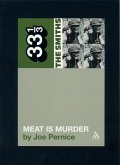 The Smiths' Meat is Murder (eBook, ePUB)