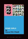 The Rolling Stones' Some Girls (eBook, PDF)