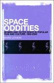 Space Oddities (eBook, PDF)