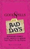 Good Spells for Bad Days (eBook, ePUB)