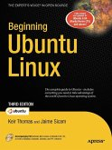 Beginning Ubuntu Linux (eBook, PDF)