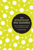 The Strategic Web Designer (eBook, ePUB)