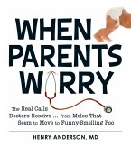 When Parents Worry (eBook, ePUB)