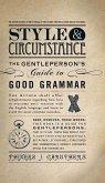 Style & Circumstance (eBook, ePUB)