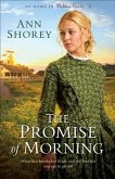 Promise of Morning (At Home in Beldon Grove Book #2) (eBook, ePUB)