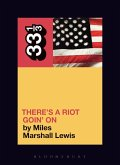 Sly and the Family Stone's There's a Riot Goin' On (eBook, ePUB)