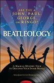 Beatleology (eBook, ePUB)