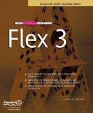The Essential Guide to Flex 3 (eBook, PDF)