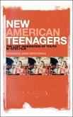 New American Teenagers (eBook, PDF)