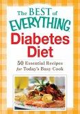 Diabetes Diet (eBook, ePUB)