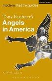 Tony Kushner's Angels in America (eBook, PDF)