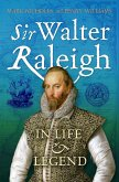 Sir Walter Raleigh (eBook, PDF)