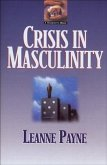 Crisis in Masculinity (eBook, ePUB)