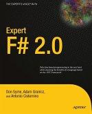 Expert F# 2.0 (eBook, PDF)