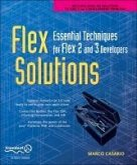 Flex Solutions (eBook, PDF)
