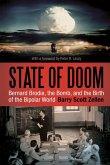 State of Doom (eBook, PDF)