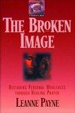 Broken Image (eBook, ePUB)