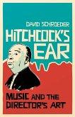 Hitchcock's Ear (eBook, ePUB)
