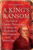 A King's Ransom (eBook, PDF)