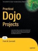 Practical Dojo Projects (eBook, PDF)