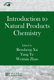 Introduction to Natural Products Chemistry (eBook, PDF)